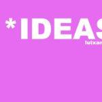 ventajas de digitalizar tu empresa teletrabajo Mindset Digital