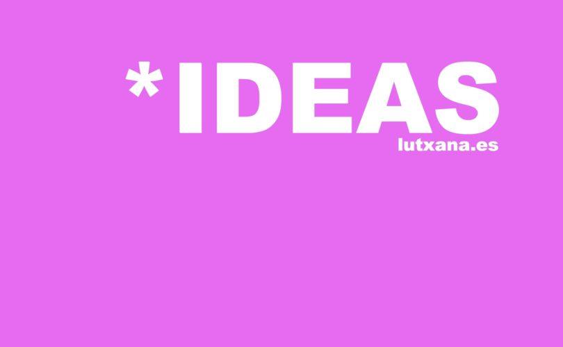 ideas lutxana art barcelona marketing digital tendencias